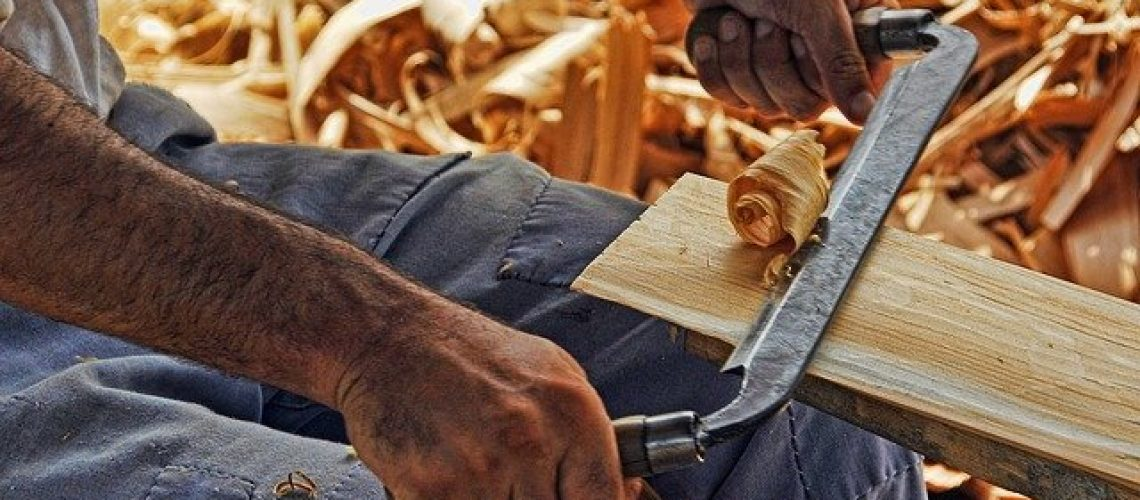 wood-working-2385634_640